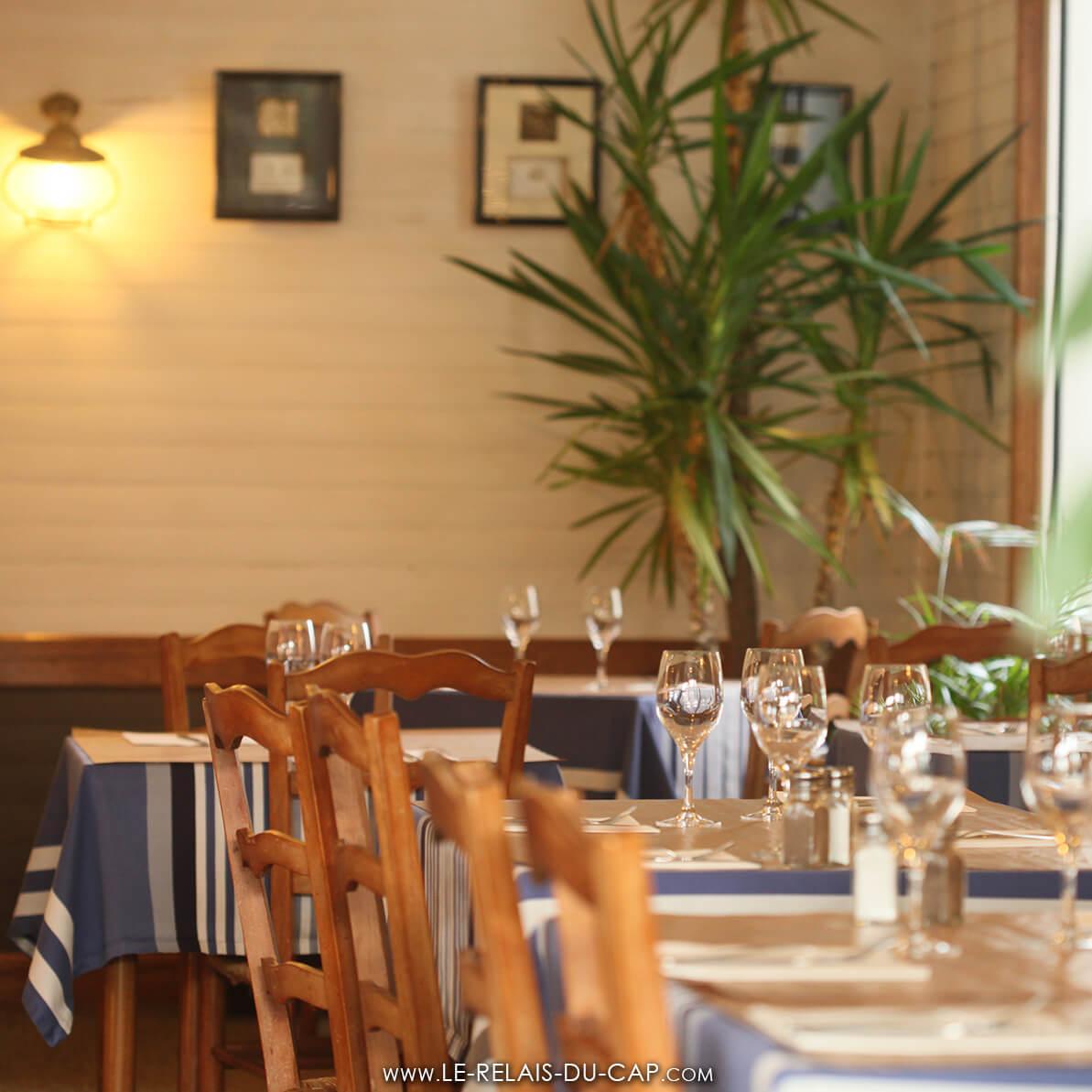 H U00f4tel Restaurant Authentique