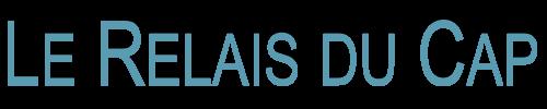 Logo du Relais du Cap
